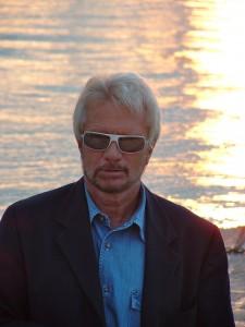 Paolo Breccia