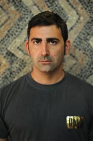 Yuri Ancarani